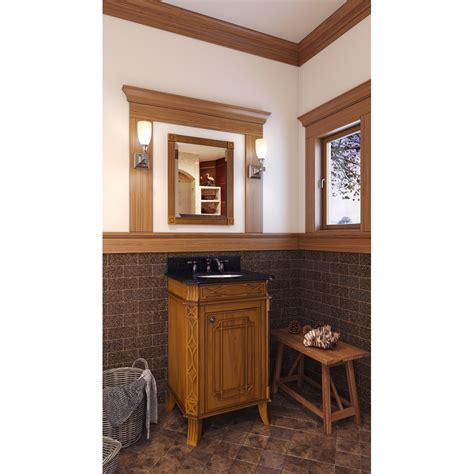 shop bathroom vanities online in stock vanity