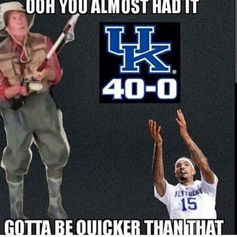 Kentucky Meme - kentucky meme 28 images kentucky wildcats leave ncaa