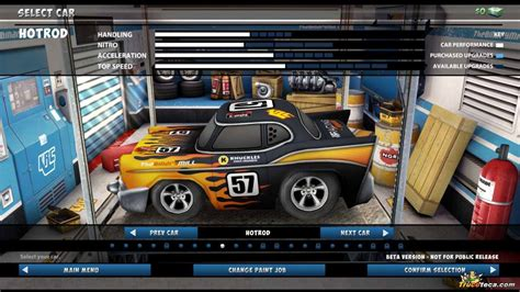 download pc mini games full version for free mini motor racing evo pc game free download 1 8gb pc