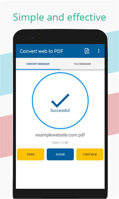 converter web to pdf download gratis convert web to pdf gratis convert web to