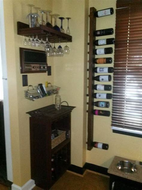 custom cabinet doors near me done small kitchen custom that means me wine storage