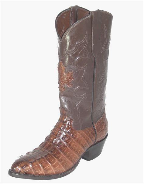 alligator cowboy boots alligator cowboy boots 8078b