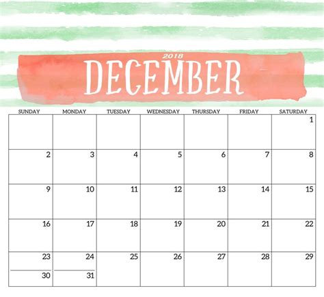 printable monthly calendar 2018 agi mapeadosencolombia co