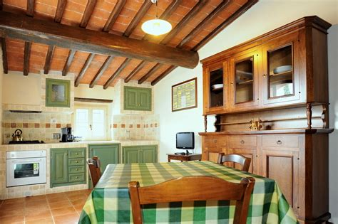 casa vacanze it erboli residence casa vacanze in toscana