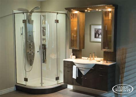 Waterworks Bathroom Vanities by Vanities Edmonton D