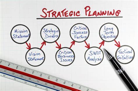 marketing the firm business development techniques office management series books business development cm2 marketing
