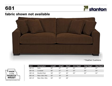 stanton couch reviews stanton sofa reviews stanton furniturefurniture furniture