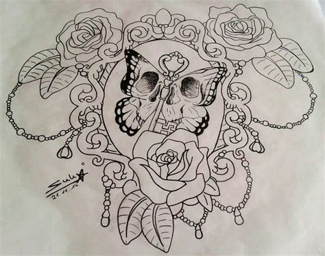 frame design tattoo frame tattoo design by sukis brain artwork on deviantart