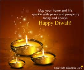 450x375px awesome diwali wishes pictures 33 1461717031