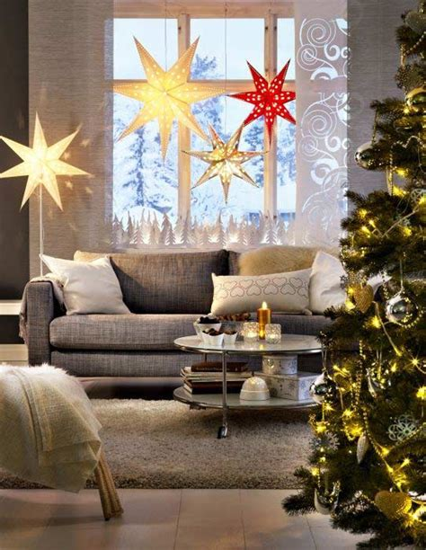 ikea christmas decorations ikea decorations catalog 2018