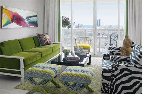 decorar sala verde bricolage e decora 231 227 o 11 ideias para decorar a sua sala