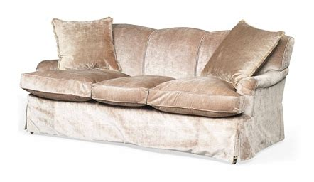 used george smith sofa a george smith sofa recent manufacture christie s