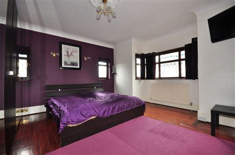 black white and purple bedroom purple and black bedroom bukit