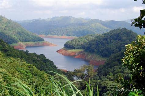 Landscape Photography Kerala Kerala Landscape Idukki Dam Landscape Rural Photos