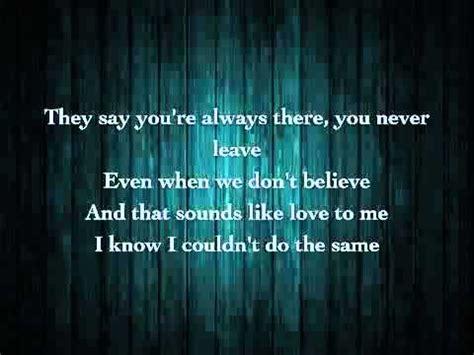 in my room lyrics thousand foot krutch in my room lyrics oxygen
