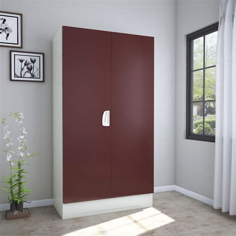 flute four door wardrobe by godrej interio by godrej interio online modern furniture godrej interio slimline 4s metal almirah price in india