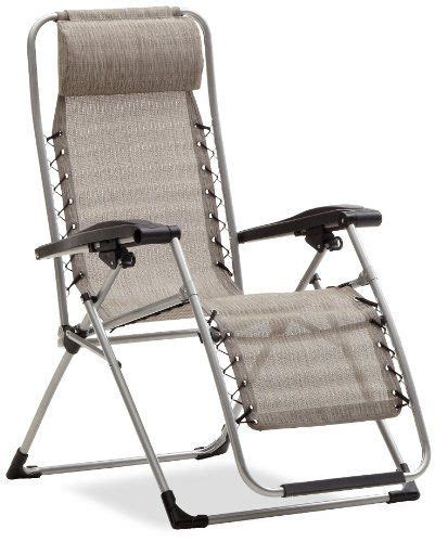 anti gravity recliner 1000 images about furniture back patio on pinterest