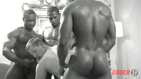 Gay black video free