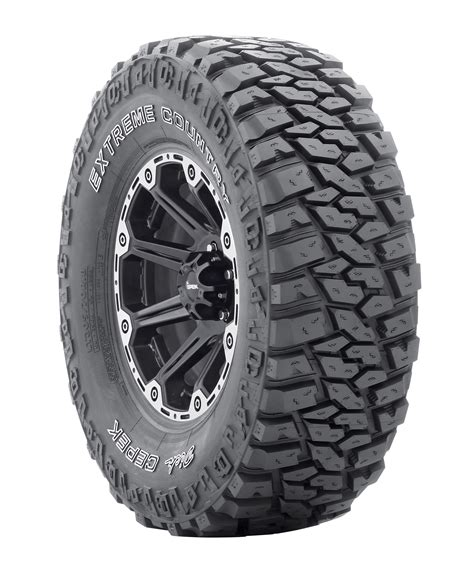 best rated light truck tires cepek tires and wheels 90000024320 light truck radial
