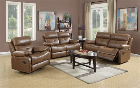 Best Price Leather Sofa Modern Leather Sofa Best Price Quality Recliner Sofa Buy New Model Leather Sofa