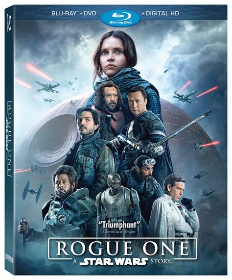 libro rogue one a star rogue one a star wars story star wars union