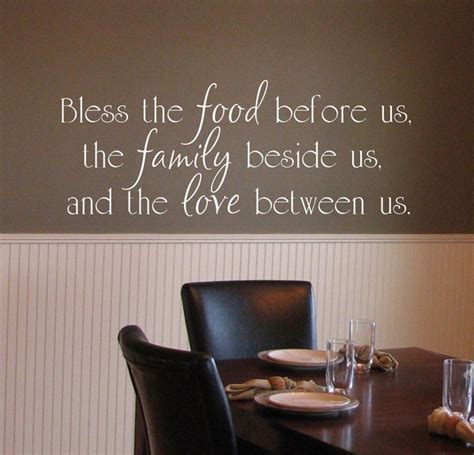Family Dining Room Wall Decor 1000 Ideas About Dining Room Wall On