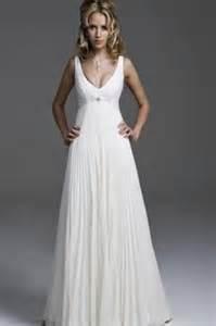 robe de mari 233 e simple gillne fr