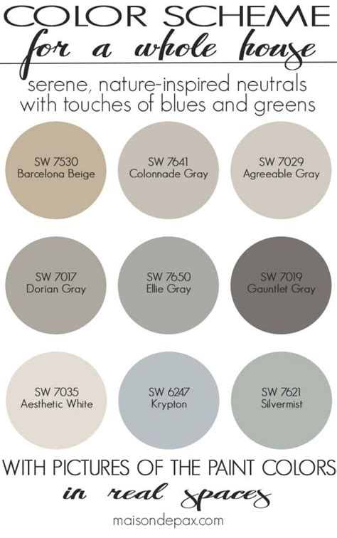 25 best ideas about office paint colors on bedroom paint colors neutral home