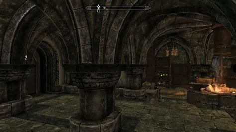 house in solitude skyrim solitude proudspire manor house alteration guide no mods needed youtube