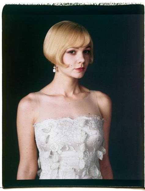 hair cut like daisy in the great gatsby 17 best ideas about great gatsby hair on pinterest