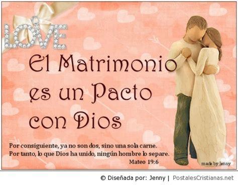 imagenes religiosas para una boda postales de matrimonio cristianas imagui