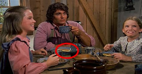 little house on the prairie may i have this dance 10 facts we bet you didn t know about little house on the prairie