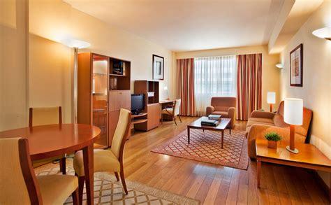 apartamentos hotel altis suites - Apartamentos Lisboa