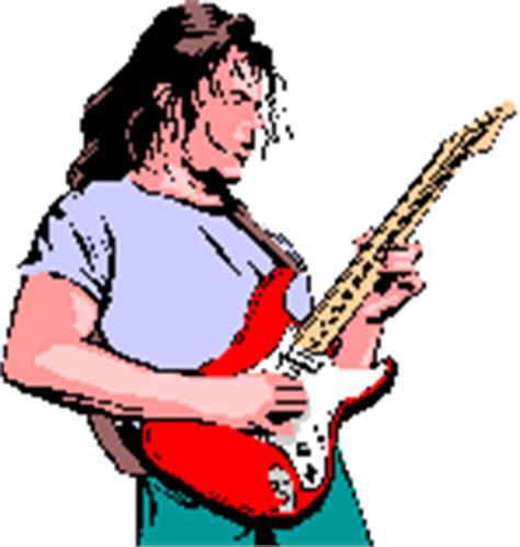 imagenes musicales gif gifs animados variados de m 250 sica bloggergifs