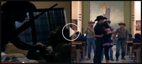 mundo narco videos de ejecuciones en vivo videos de narco ejecuciones en vivo holidays oo