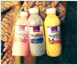 Bibit Yoghurt Bubuk raja yoghurt yogurt cimahi yoci