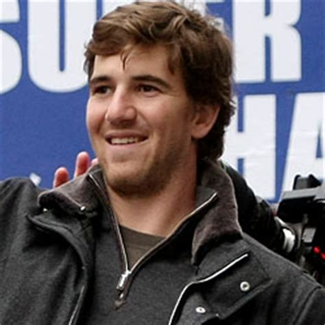 Eli Manning Yogi Berra by Eli Manning S Town Blues Melted Away