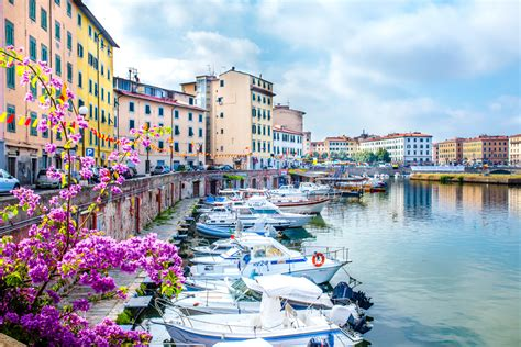 livorno port italy 15 best things to do in livorno italy the tourist
