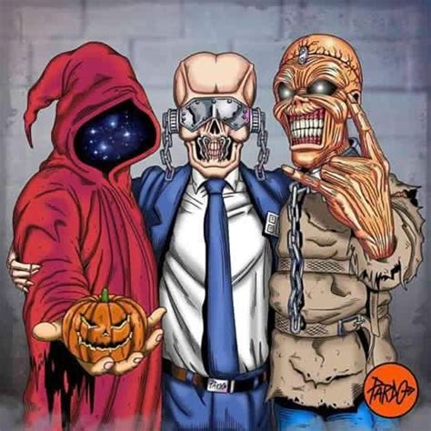 435 best heavy metal images on pinterest 10 best images about band mascots on pinterest metals
