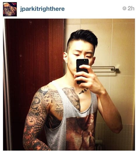 jay park tattoo sleeve 1000 images about jay park 176 176 on pinterest models