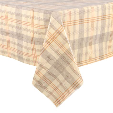 wipe clean table cloth wipe clean pvc vinyl tablecloth dining kitchen table cover