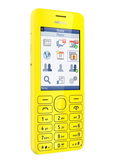 pakistan themes nokia 206 nokia 206 price in pakistan specifications features