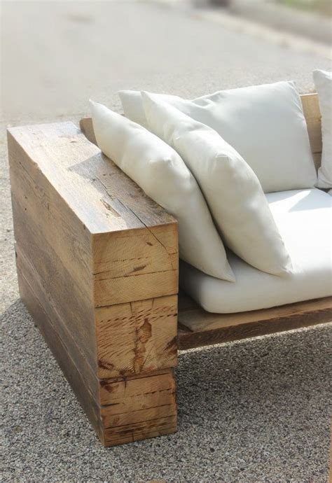 sofa sectionnel 25 best ideas about sectional furniture on pinterest