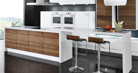 muebles cocina 2015 revista muebles mobiliario de dise 241 o