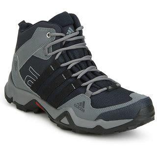 Adidas Ax2 Premium Quality adidas ax2 mid s sports shoes buy adidas ax2 mid s sports shoes at best prices