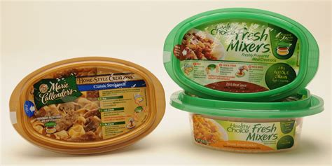 Shelf Stable Foods by Shelf Stable Packaging Dupont Appeel 174 Dupont Usa