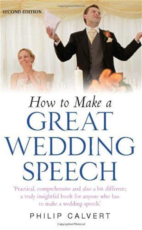 1000  ideas about Groom Speech Jokes on Pinterest   Best