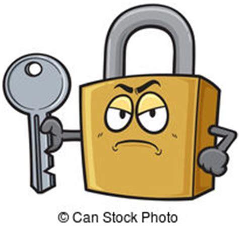 cadenas et clé en anglais cliparts et illustrations de cadenas 41 290 graphiques