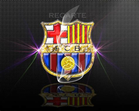 barcelona wallpaper hd iphone 6 barcelona football club wallpaper football wallpaper hd