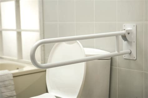 bathroom rails grab rails grab rails